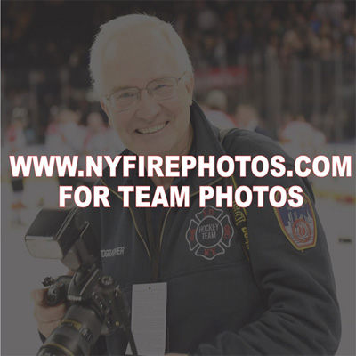 FDNY Hockey Photos